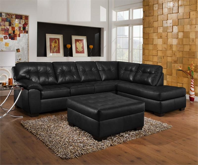 While Eliminating The Smell Of Smoke From Any Furniture Can Be A Challenge,  Leather Furniture