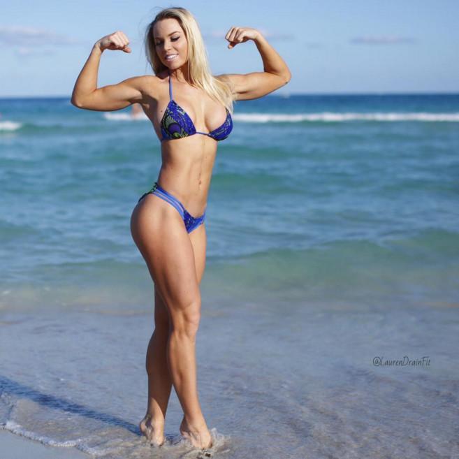 6 Weeks Workout Plan by 💗Nunita Nice💗 - Musely