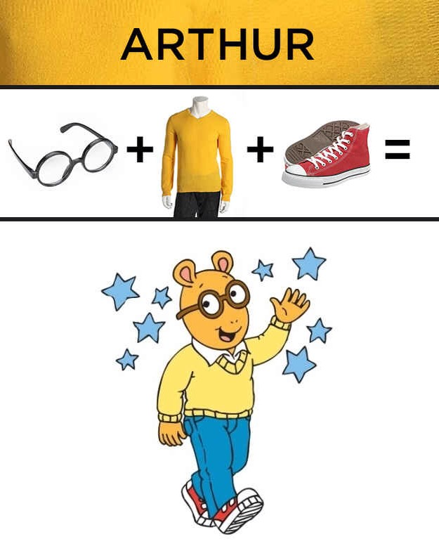 Glasses: Amazon Sweater: Amazon Sneakers: Zappos Please tap for full view.