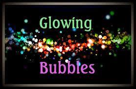 DIY Glow In The Dark Bubbles Recipe!  -->