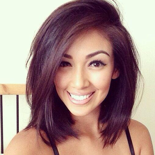 http://www.wavygirlhairstyles.com/hairstyles/37-newest-hottest-hair-colour-tips-for-2015.html