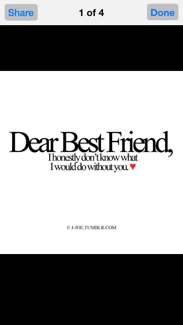 True friends will always stick together!💕💋