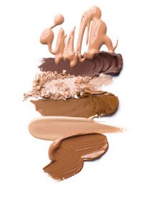 Wearing foundation can be a very scary thing, especially when you'renot sure where to start! With so manydifferent foundationsavailable, Ican definitely understand why it may be confusing to figure out which foundation best fits you!  Check out these suggestions based on your skin tone!