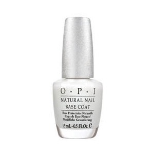 This Is So Simple First You Need To Put On A Bottom Coat Of Nail
