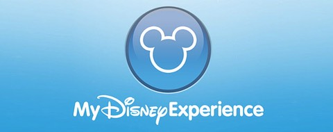 My Disney Experience: after creating an online account with Disney, guests can use the My Disney Experience website or Mobile Application to view park operating hours, park maps, nearby attractions and entertainment, current wait times, menus, make dining reservations, and manage itineraries.