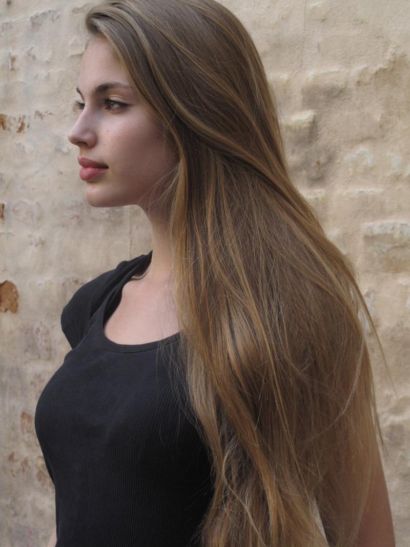 Hydrogen Peroxide Lightens Hair Gradually By America Roxxs Musely