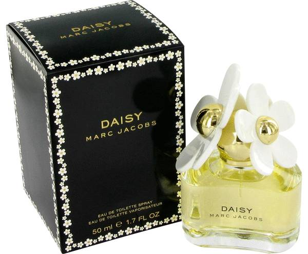Daisy by Marc Jacobs $35-60 on Overstock.com