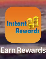 Easy app to earn gift cards very awesome <3
