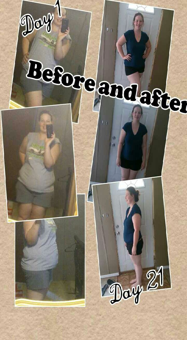 21 day fix. Find me on fb tessa jones. i wall give you the info then u decide