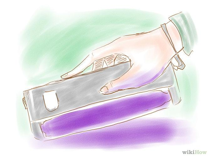 Buy a hand held black light. You can find this on the Internet or at a large pet store. It will allow you to see old urine stains and target your work.