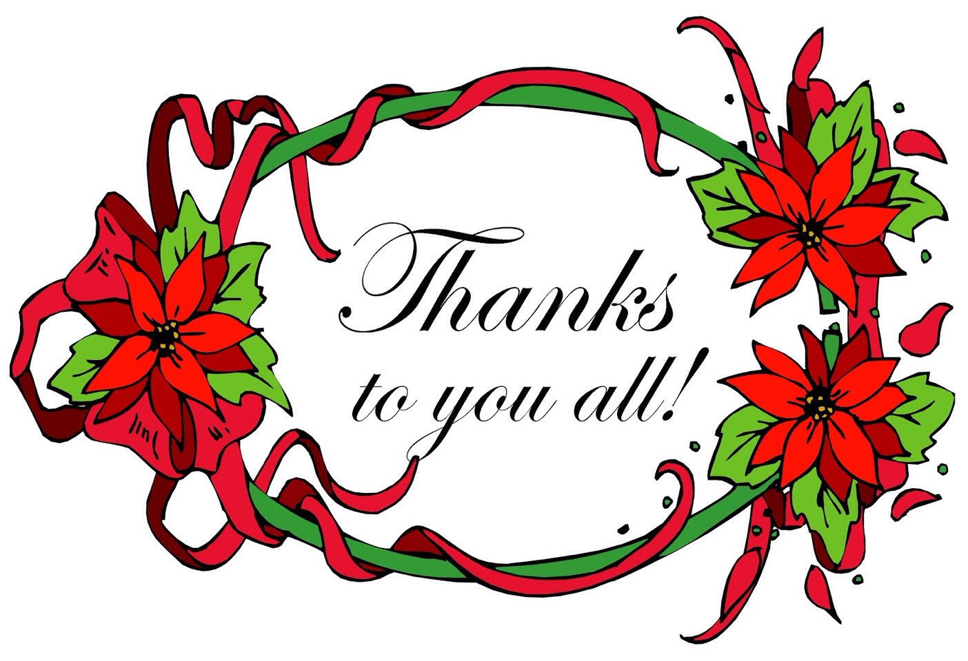 Thanks for reading.... Please like, share many more to come 💝💝