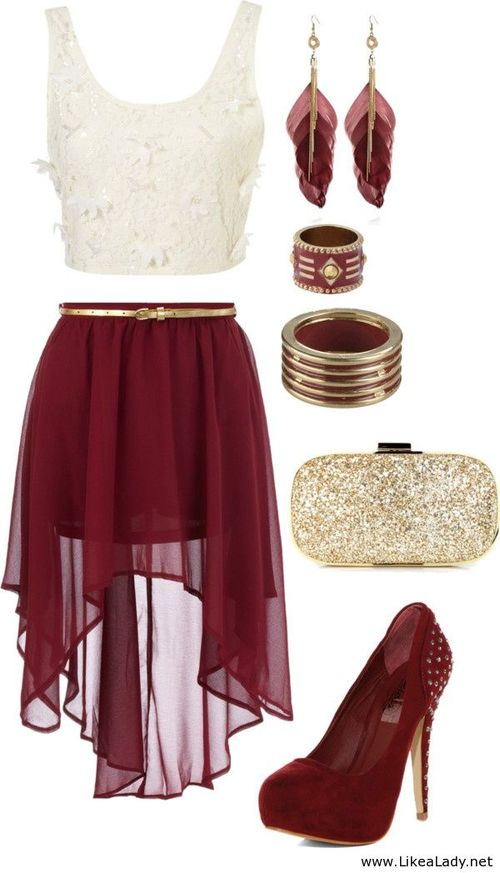 Christmas Party Outfits.Christmas Party Outfits By Nicole Hynes Musely