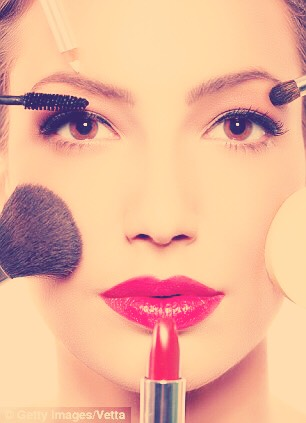 The longer you have your makeup, the more less consistent it becomes. Here are some time limits to makeup that might make your skin better.
