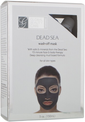 I use this mask very occasionally, about once a week. It's the only one I will use while taking Accutane. It hydrates your skin very well & doesn't dry tight.