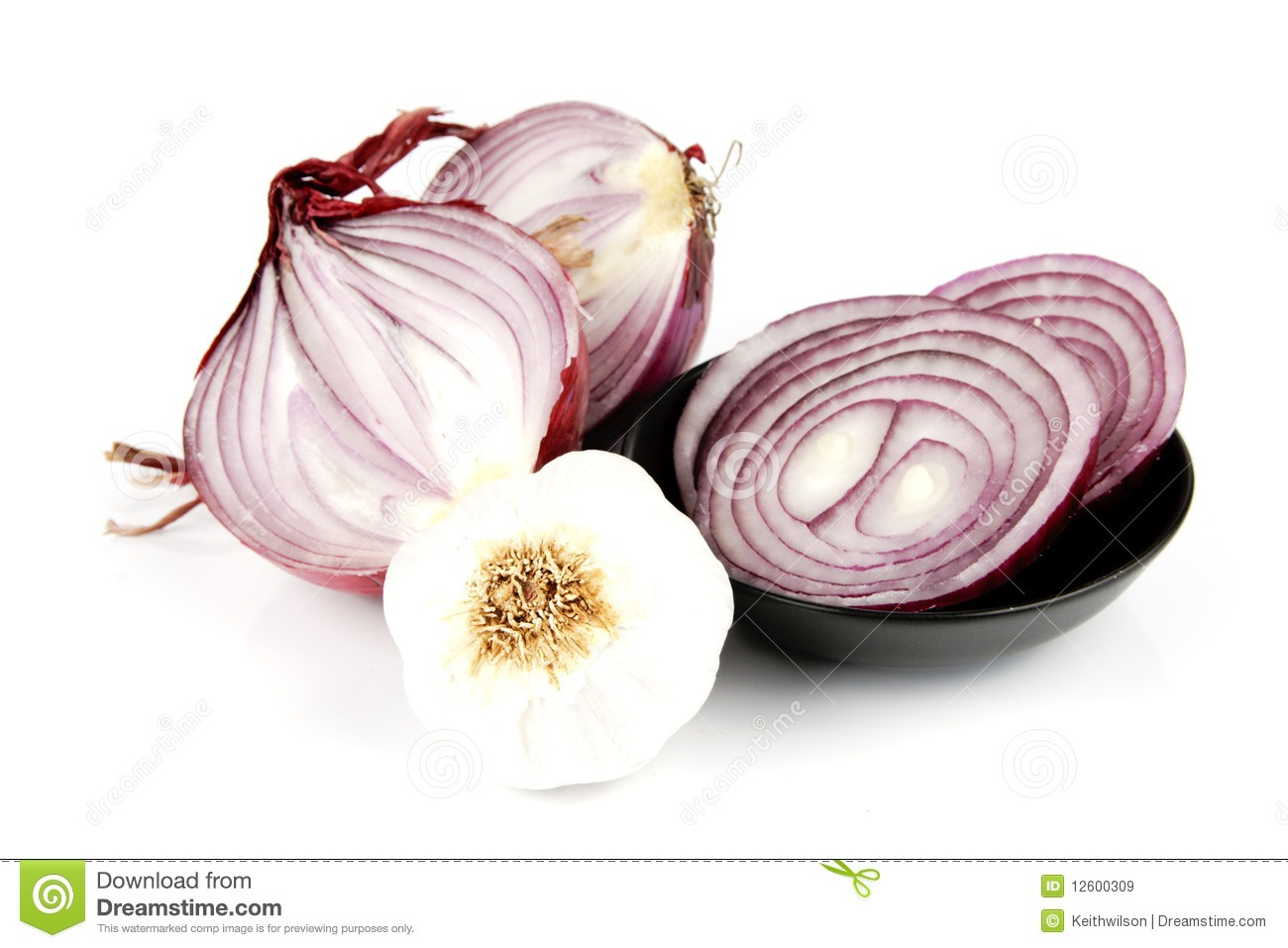 Onions and Garlic are natural antioxidents but also can be used to absorb bacteria. in cold and flu season place a full garlic in desired rooms, another great idea is to cut a large red onion in half and place it either under your bed, night stand or next to your cool air humidifier.