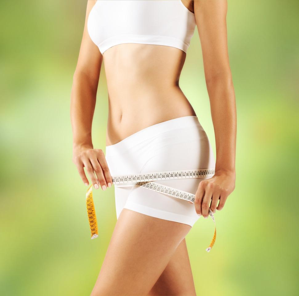Heart foundation rapid weight loss diet