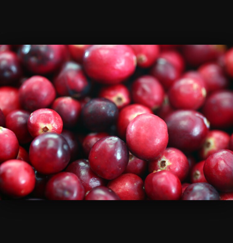 Cranberries also help break down stones. Eating a few or day or drinking one or two glass of juice could potentially help break down the stones.