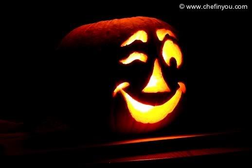 Please like..  And happy Halloween 👻