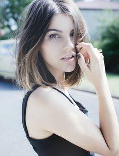 http://dailymakeover.com/fall-haircuts-2014/