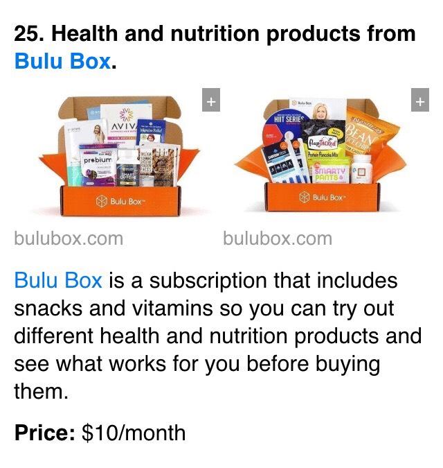 https://www.bulubox.com/