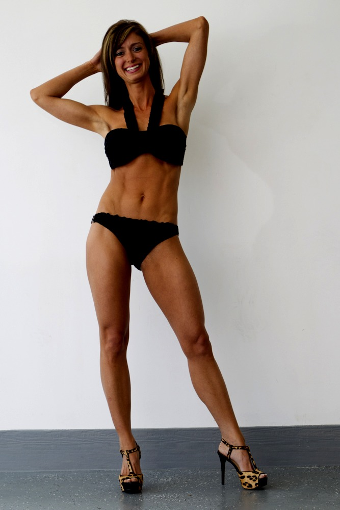 Want smooth legs? Here a few tips to tell you how!
