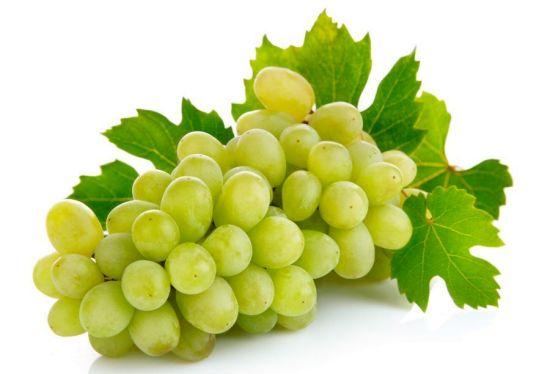 Get grapes