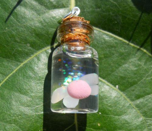Water Bottle Zelda: Bottle Charm Ideas FOR GAMERS By Khue D