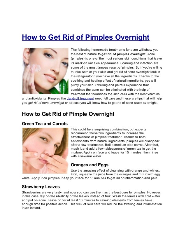How To Get Rid Of Acne Scabs Overnight At Home Archive