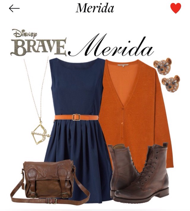 To shop for this look: http://www.polyvore.com/m/set?.embedder=16436929&.svc=copypaste&id=150417847