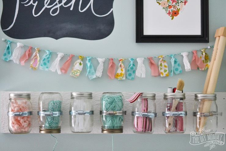 D.I.Y'sthis is ofcourse my favorite😍 I am working on a D.I.Y tip to give you some ideas, but for now YouTube has plenty of them...💖 room Do it yourself decor and so on❣