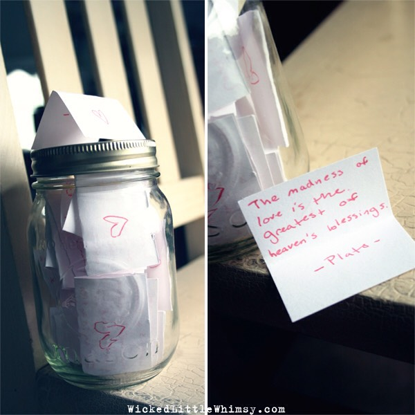 Bestfriend Jar😍 Perfect for that special friend💕