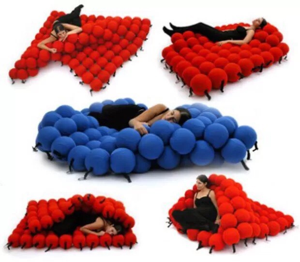$2000.00 Contemporary Seating