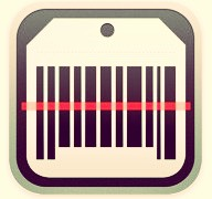 Shop savvy an app to find the same produt at different stores for less