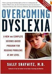 this is another great book to read about overcoming and learning about it.