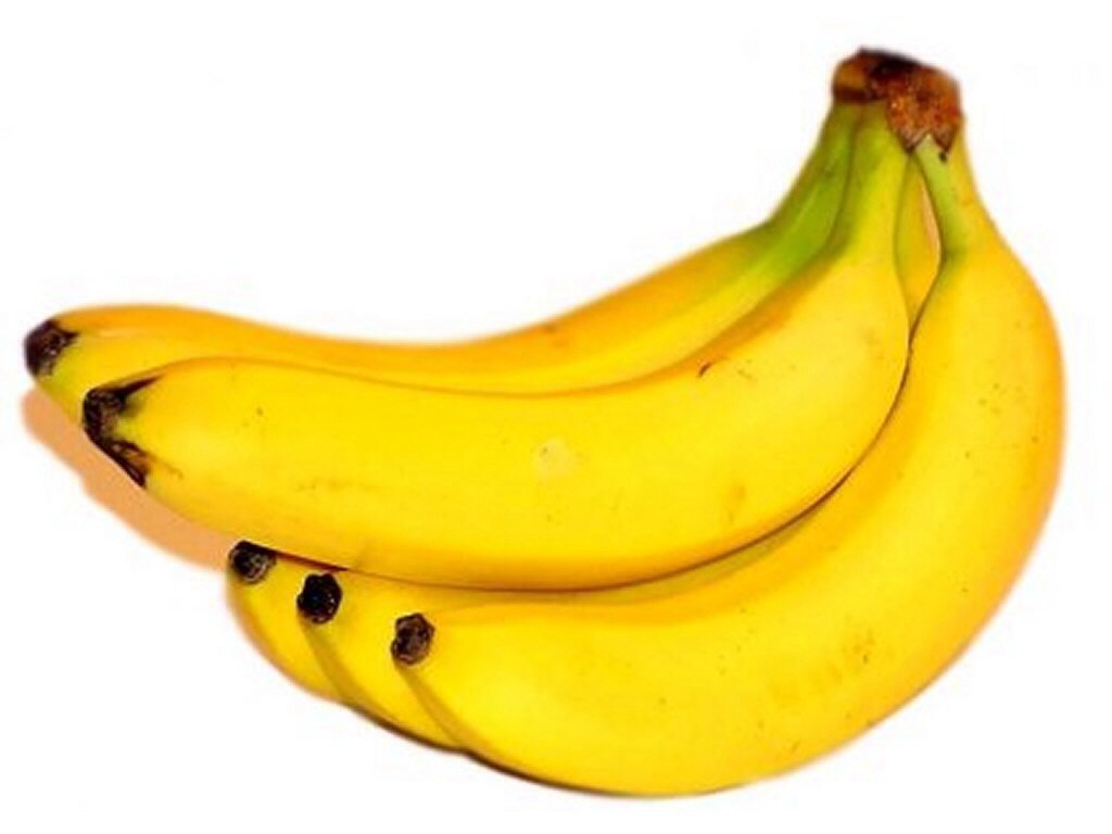 You will need bananas. As many as you want. Chop them up, place in a zip lock bag.