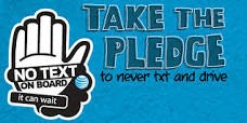 http://www.itcanwait.com Take the pledge by clicking the website