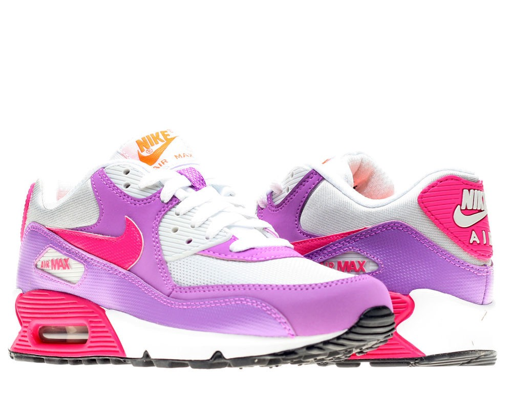Air Max😍(if you can afford them) 💘