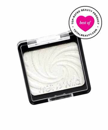 8: Wet n Wild Color Icon Single Eyeshadow, $1.99