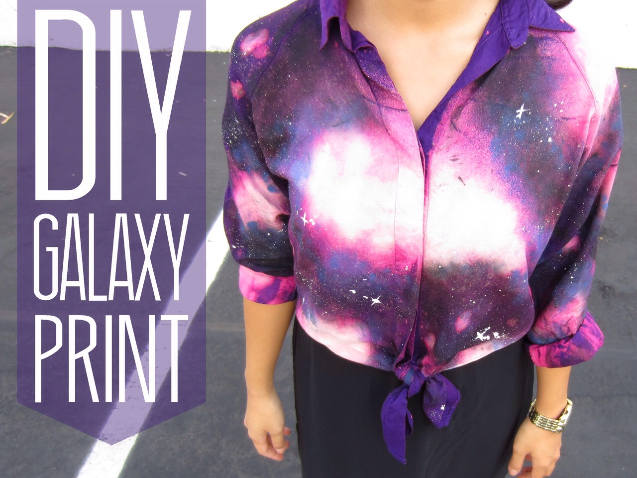A lot of galaxy stuff doesn't work but not all but honestly it won't look like it does in the picture