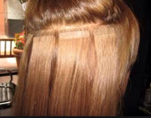 Micro weft hair extensions pros and cons om hair musely fusion bonded hair extensions pros and cons pmusecretfo Images