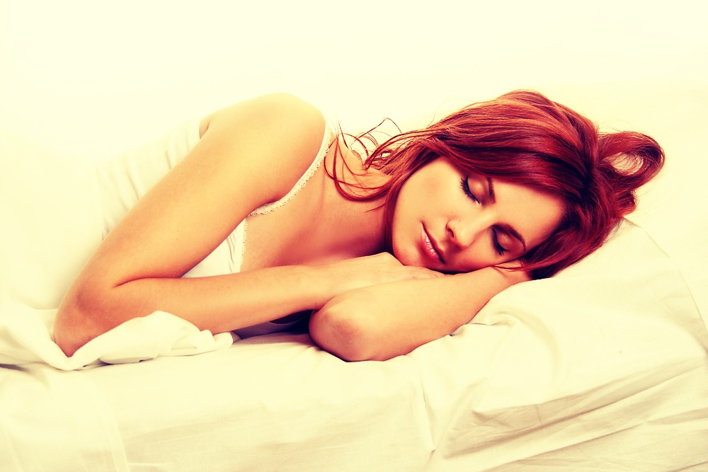 Whether we like it or not, sleep is a physical and psychological need of every human being.