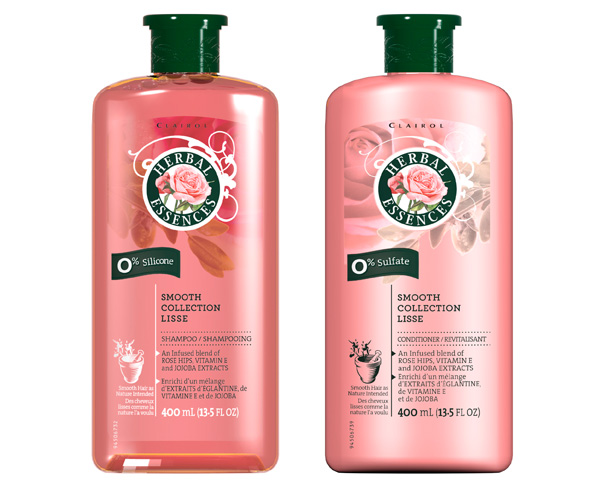 Best Drugstore Shampoo And Conditioner For Naturally Curly Hair