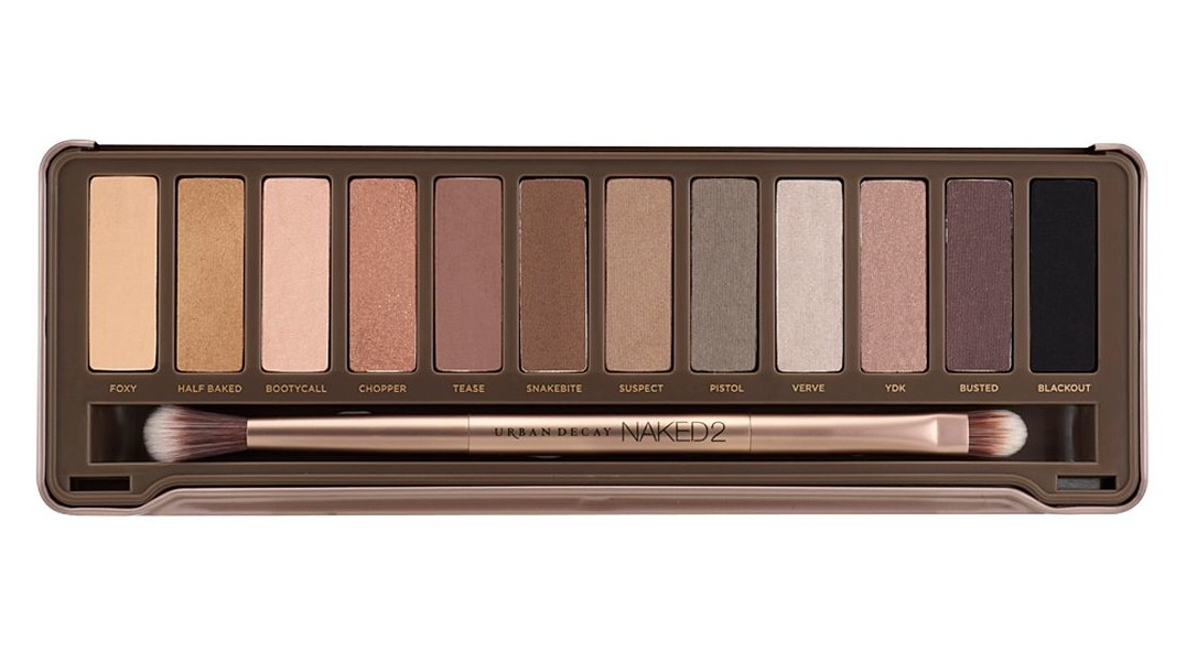 GET A NAKED EYE PALETTE FOR $16 BY GOING ON cheapmaconline.com!!!