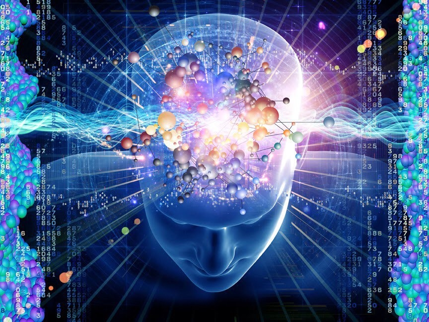 115 Documentaries To Expand Your Consciousness!  http://www.collective-evolution.com