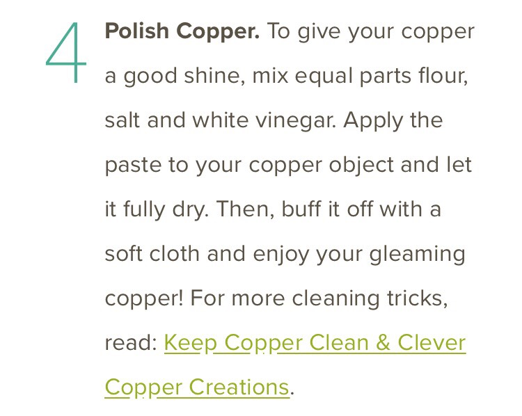 https://brightnest.com/posts/keep-copper-clean-clever-copper-creations/