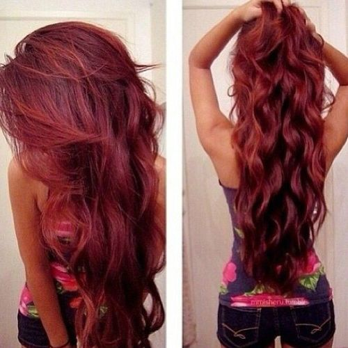 Hair color 2014 trends asian dating - are zac efron and vanessa hudgens dating 2010