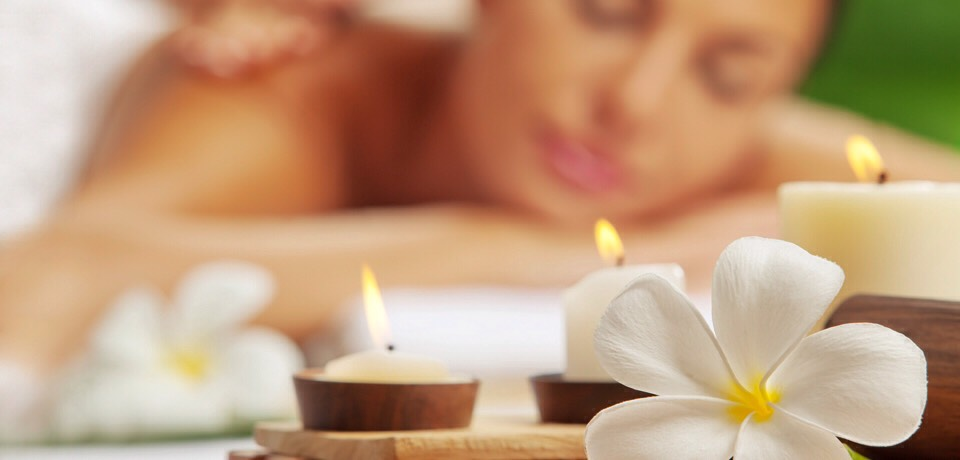 7-Take care of yourself  Take a bath, manicure, pedicure, face mask, hair mask! Anything that will make you feel better!
