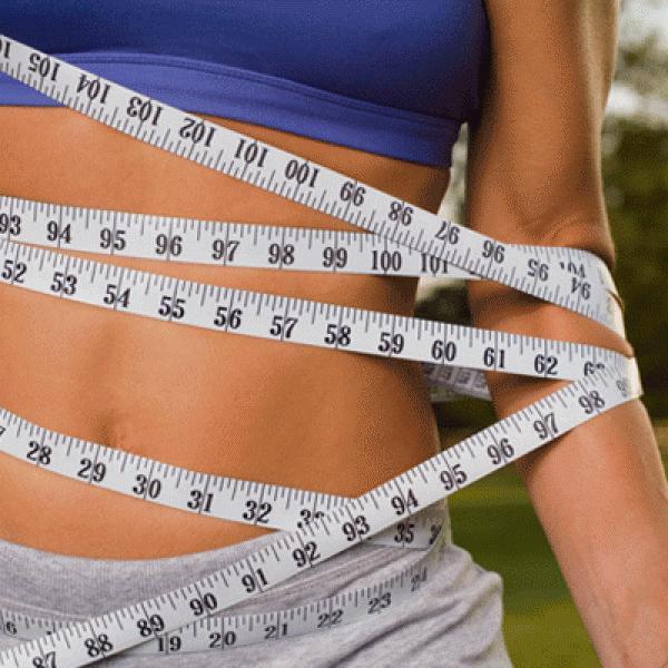 Безуглеводная диета самый простой способ избавиться от