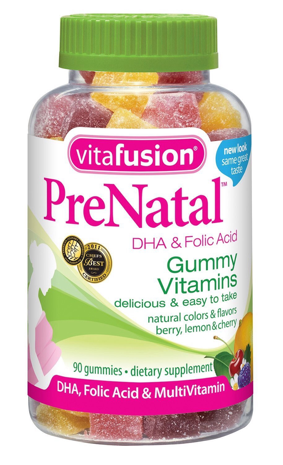 """Take vitamins. Prenatal vitamins is said to work very well. They are practically """"vitamins on steroids."""" You can also take Biotin, which is a vitamin specifically for hair, skin, and nails."""