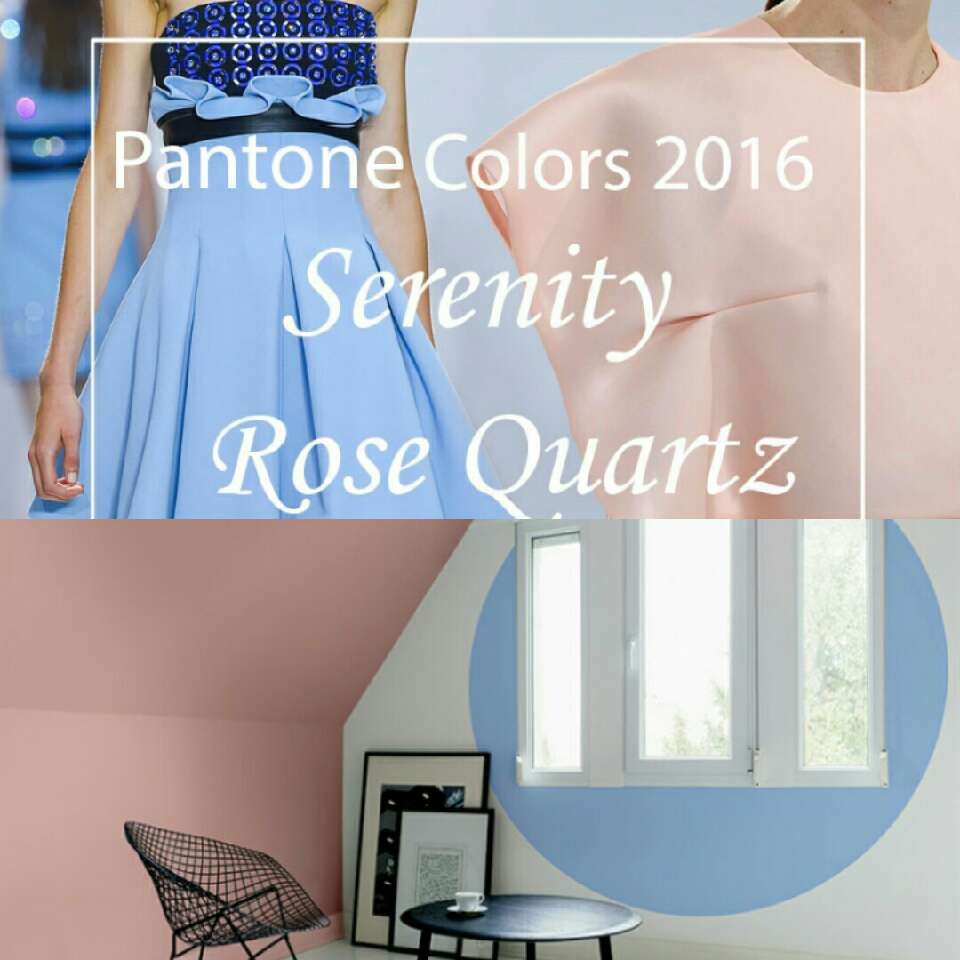 you can use these colors by wearing them,painting your house,getting dishware with those colors and ect.